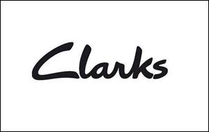 Boots en enkellaarzen van Clarks voor heren