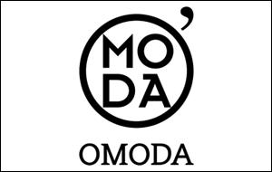 Boots en enkellaarzen van Omoda voor heren