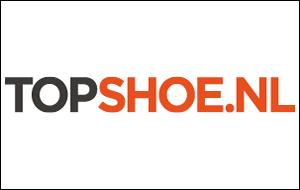 Enkellaarsjes en Boots van topshoe schoenen voor dames