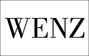 Enkellaarsjes en Boots van Wenz voor dames
